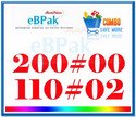 http://www.ebpak.com/product_images/combined/bubble%20mailer%20200%20110%20100%20215.jpg