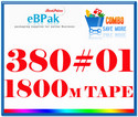 http://www.ebpak.com/product_images/combined/bubble%20mailer%20380%20TAPE%20copy.jpg