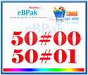 http://www.ebpak.com/product_images/combined/bubble%20mailer%2050%2050%20160%20100.jpg