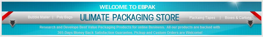 http://www.ebpak.com/product_images/ulti.jpg